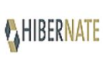 آموزش کاهش حجم درایو ویندوز با کاهش حجم فایل Hibernate !!!