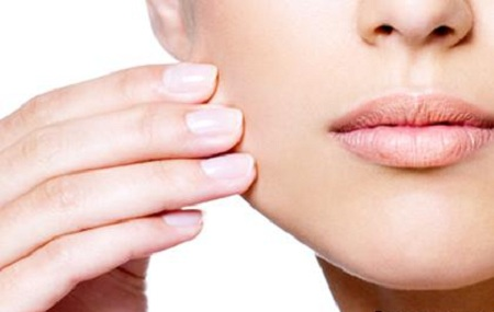 روش جدید درمان سرطان پوست