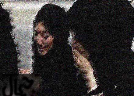 جنایت خمینیشهر اصفهان در قزوین تکرار شد؛