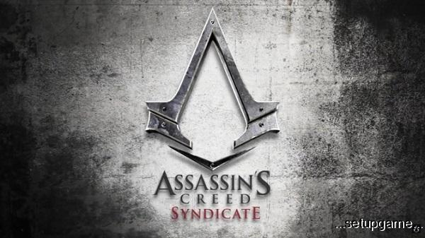 سیستم موردنیاز و پیشنهادی برای اجرای بازی Assassin's Creed Syndicate اعلام شد