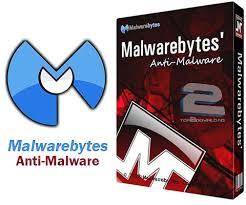 دانلود Malwarebytes Anti-Malware Premium v2.2.0.1024 - نرم افزار شناسایی و حذف نرم افزارهای مخرب
