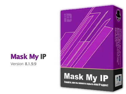 دانلود Mask My IP 2.3.0.3 – نرم افزار مخفی سازی آی پی