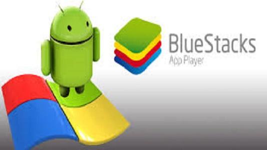 -دانلود اخرین ورژن بلو استکسBlueStacks0.9.30-Build-4239-Kitkat-Rooted-Offline