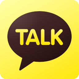 نرم افزارkakao talk