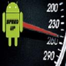 بالا بردن سرعت گوشی اندروید با یک راه ساده!!!