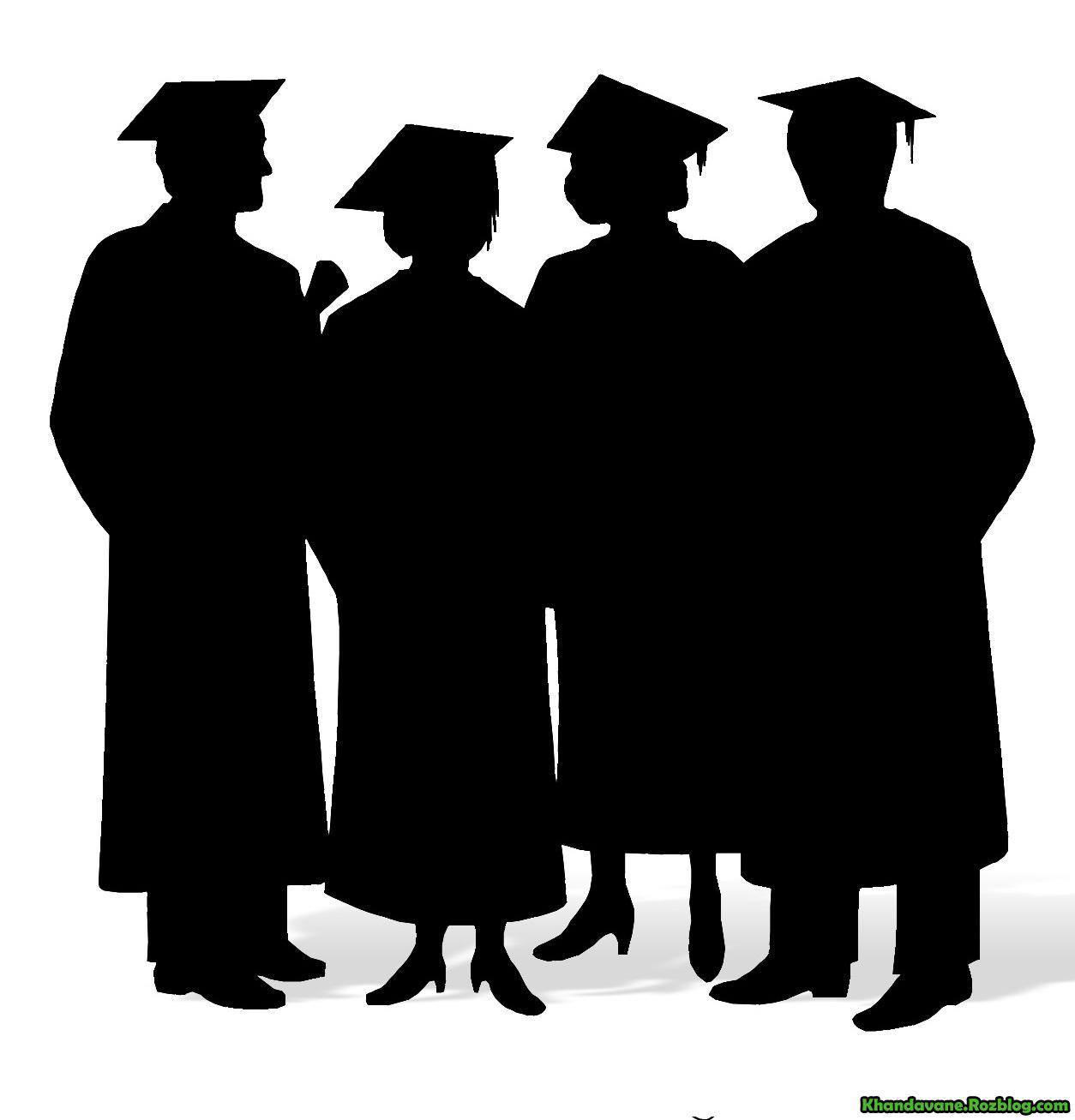 دانلود لیست اسامی قبول شدگان ازمون استخدام اموزش و پرورش سال 94