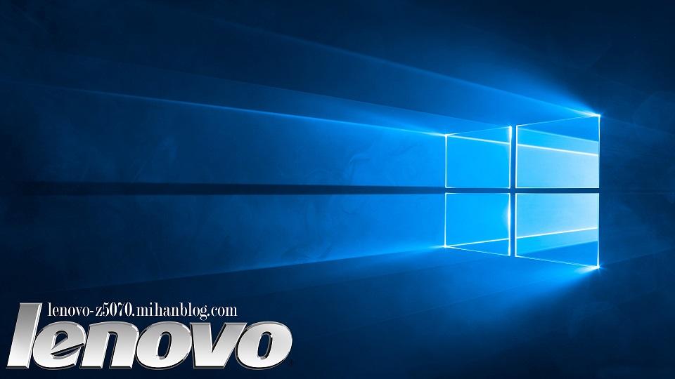 دانلود همه درایور های لپ تاپ Lenovo-Z5070 برای سیستم عامل ویندوز 10