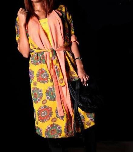 مدل مانتو ۲۰۱۵ | مانتو ایرانی و سنتی ۲۰۱۵