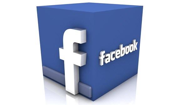 درآمد و ارزش فیس بوک چقدر است؟