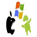 ویندوزفون ۲۰۱۹ سهم بازار اندروید و iOS را تصاحب خواهد کرد!