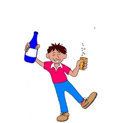 اثر الکل و مواد مخدر بر توانایی جنسی مردان را می دانید؟