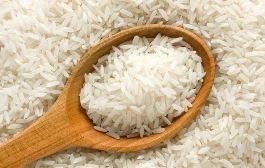 بیمه برنج