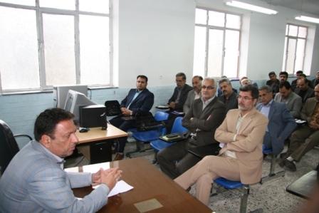 تخصیص 2 میلیارد تومان خرید خدمات آموزشی به خراسان جنوبی