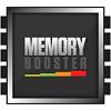 آموزش روش های بهینه سازی حافظه رم در ویندوز !!