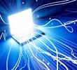 خبر خوش! پهنای باند اینترنت امسال ۳ برابر می شود!!