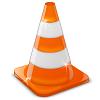 معرفی  نرم افزار پخش فایل های ویدئویی VLC Media Player