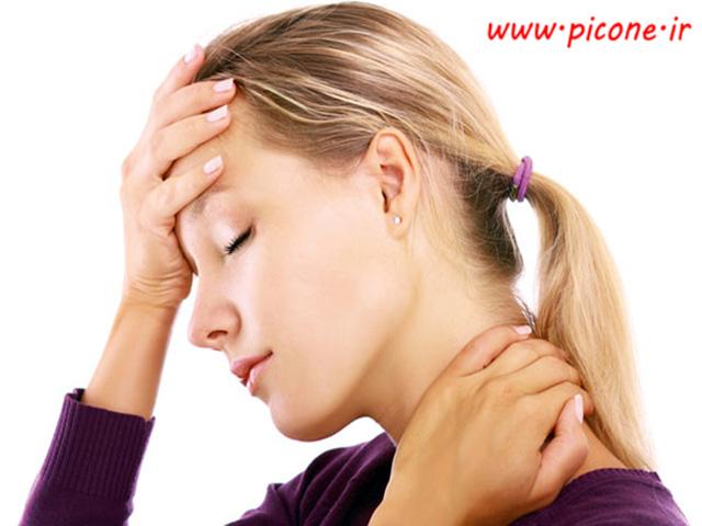 درد مفاصل و بی خوابی