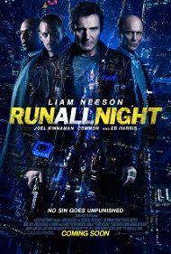 دانلود فیلم Run All Night 2015