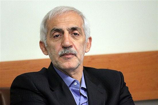 باسوادهای ورزش ایران