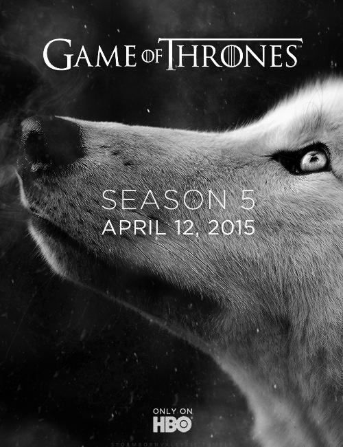 دانلود قسمت سوم فصل 5 سریال Game Of Thrones