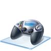 بررسی محدودیتهای سختافزاری جهت اجرای خوب و روان بازیها در PC !