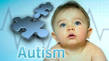 بیماری اوتیسم چیست؟ علائم بیماری اوتیسم در بزرگسالان و کودکان