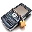 آموزش روش های جلوگیری از هک تلفن همراه!!!
