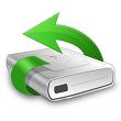 آموزش نحوه بازیابی اطلاعات توسط نرم افزار Easy Recovery Pro !! + معرفی