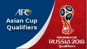 روز داغ فوتبال آسیا