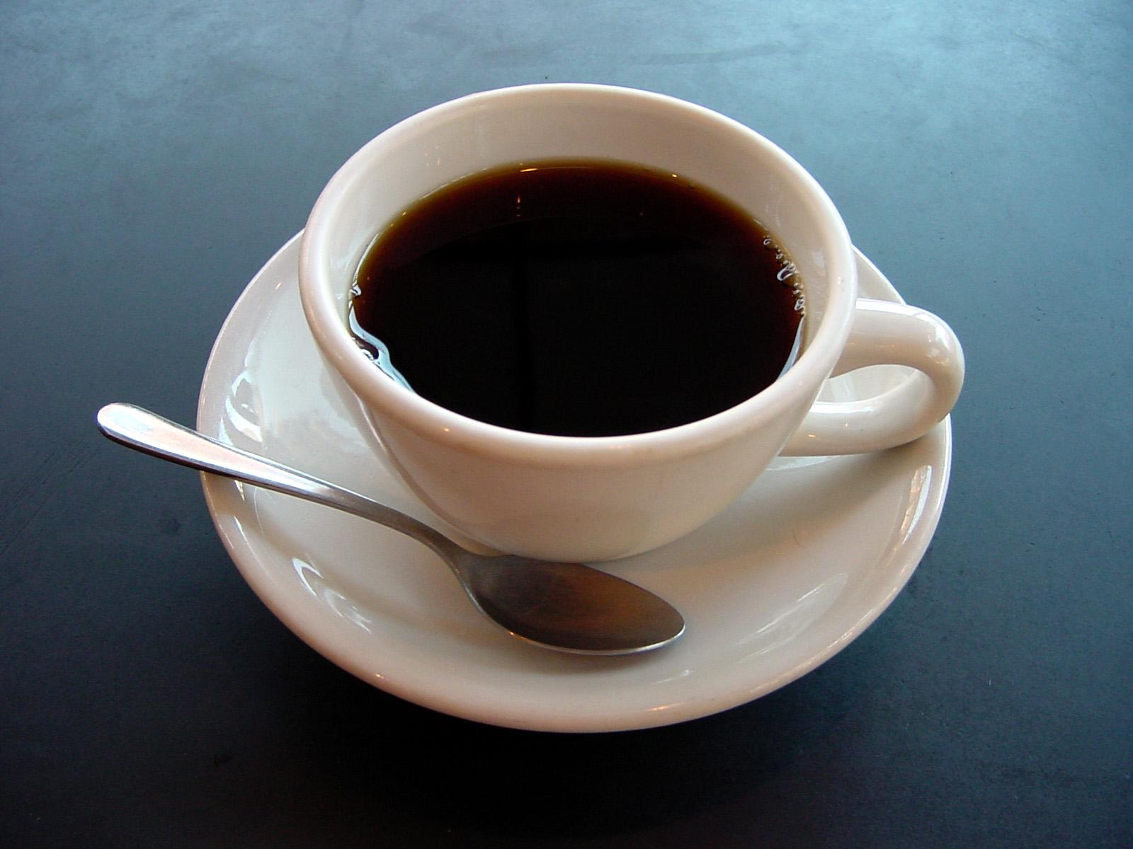 نمایش پست :اس ام اس و پیامک چای و قهوه