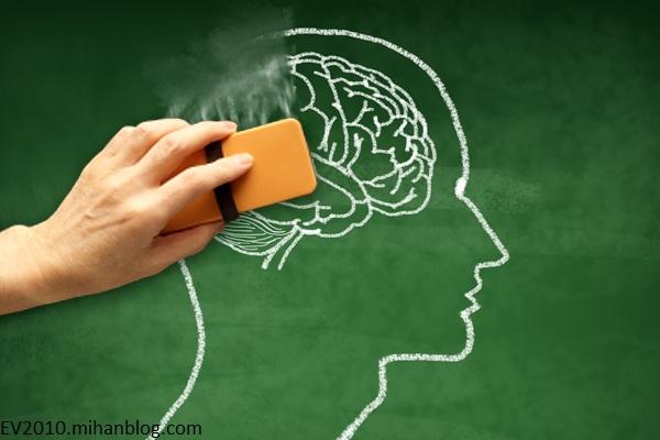 باورهای متداول که حقیقت ندارد (حتما بخوانید)-brain-ev2010