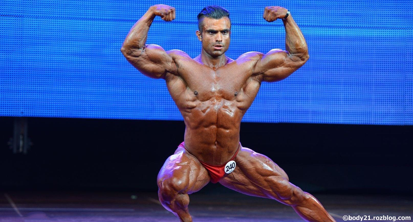 Resultado de imagem para Khalil Asadi