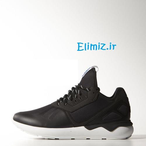 مدل شیک کفش مردانه