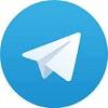 آموزش خارج شدن از گروه ها و پاک کردن اکانت تلگرام