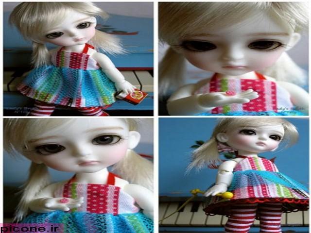 http://rozup.ir/view/922340/4673742712.jpg