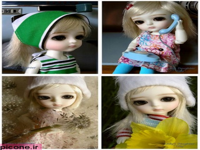 http://rozup.ir/view/922345/7615569753.jpg