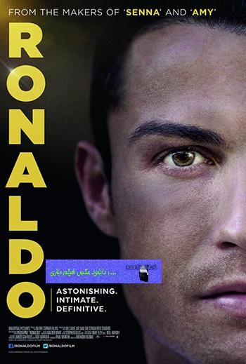 دانلود مستند سینمایی رونالدو – Ronaldo 2015