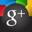 گوگل پلاس