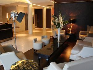 معرفی هتل یانس پارادیز والتز بوتیک در چین