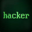 چگونه بفهمیم که هک شده ایم ؟! (معرفی نشانه های هک شدن)