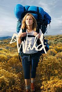 دانلود رایگان فیلم وحشی Wild 2014