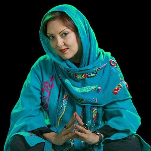 نمایش پست :عکس های جدید پرستو گلستانی در خرم آباد