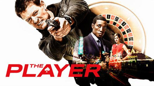 دانلود سریال The Player
