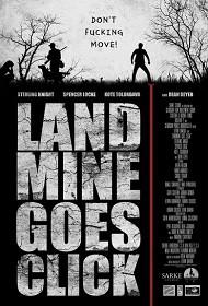 دانلود فیلم Landmine Goes Click 2015