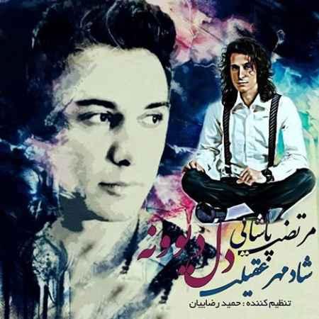 Morteza Pashayi & Shadmehr Aghili - Dele Divooneh