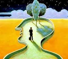 تاثیر ارتباط در سلامت روان