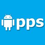 دریافت نرم افزار خبرخوان سایت اپلیکیشن ها | Apps