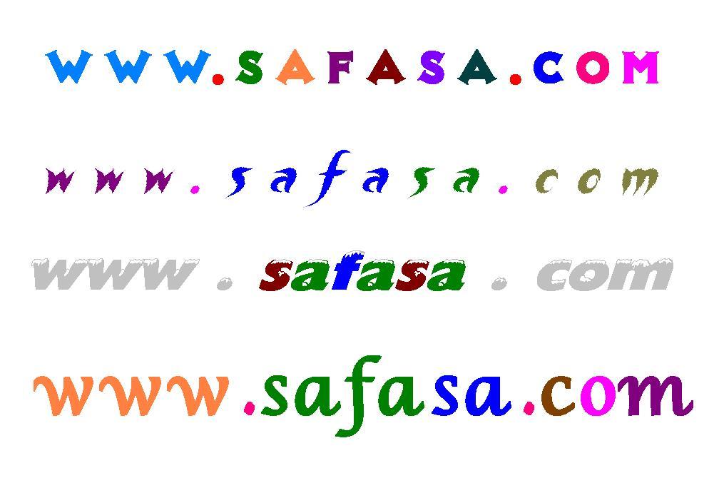 فقط با ذکر منبع لینک دار   گلچین صفاسا  کپی کنید www.safasa.com