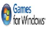 بررسی خطاهای رایج در هنگام اجرای بازی های کامپیوتری!!