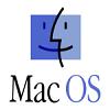 آشنایی با سیستم عامل مکینتاش (Mac)!!